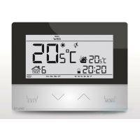 Termet ST-292 regulator temperatury pomieszczeń programowalny T9449110000
