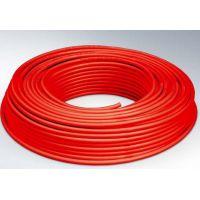 Viessmann ViPert Red rura wielowarstwowa 7750390