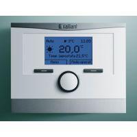 Vaillant calorMATIC 350 regulator pokojowy 0020124476