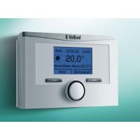 Vaillant calorMATIC 350f regulator pokojowy 0020124483