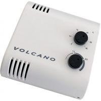 VTS Euro Heat Volcano potencjometr VR EC 0-10 V z termostatem 1-4-0101-0473