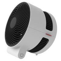 Boneco Air Shower wentylator/cyrkulator powietrza stojący biały F100