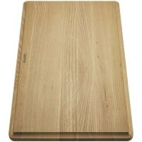 Blanco Faraon XL 6 S deska kuchenna drewno jesionowe 237118