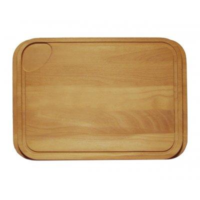 Alveus deska kuchenna drewniana 1016018