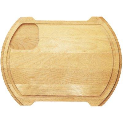 Alveus deska kuchenna drewniana 1016101