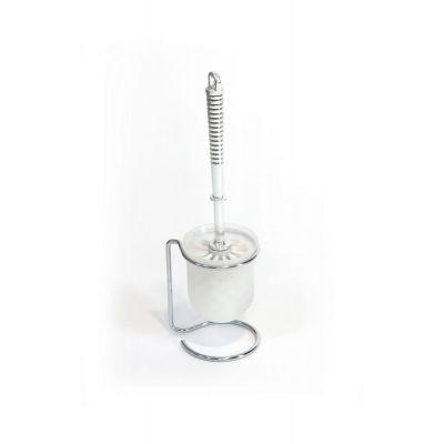 Awd Interior szczotka toaletowa stojąca AWD02020006