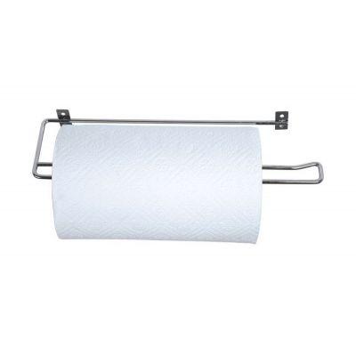 Awd Interior wieszak na ręczniki papierowe chrom AWD02090622