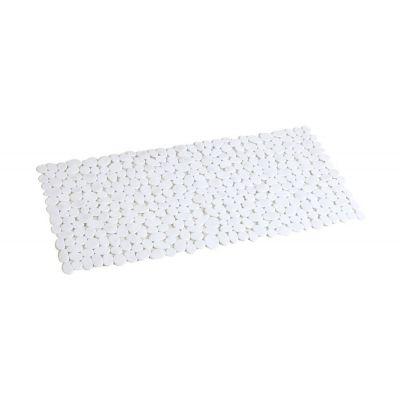 Awd Interior mata antypoślizgowa biała AWD02090806
