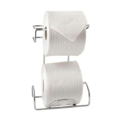 Awd Interior uchwyt na papier toaletowy chrom AWD02090950
