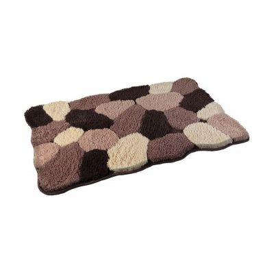 Awd Interior dywanik łazienkowy 80x50 cm AWD02160780