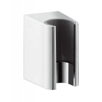 Axor One uchwyt prysznicowy chrom 45721000