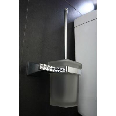 Art Platino Panama szczotka WC wisząca PAN-86090