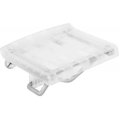 Deante Vital siedzisko prysznicowe dla niepełnosprawnych składane NIV051D