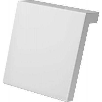 Duravit Starck zagłówek biały 790010000000000