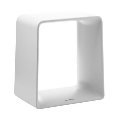 Duravit P3 Comforts stołek do brodzika 791877000000000