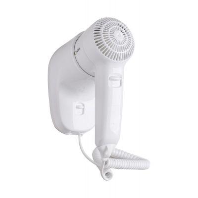 Faneco Juga suszarka do włosów 1000 W biała HD1000PLW1
