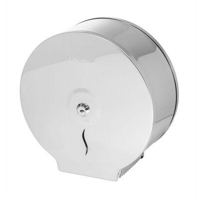 Faneco Duo pojemnik na papier toaletowy J25SJP
