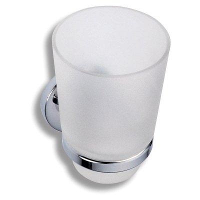 Ferro Novatorre 1 szklanka pojedyncza 6106.0