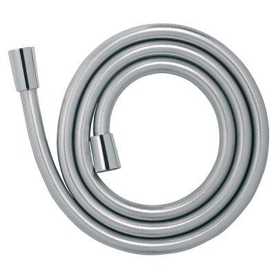 Ferro wąż natryskowy Silver Shine 150 cm W41