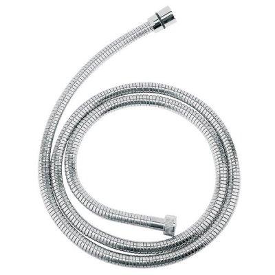 Ferro wąż prysznicowy 200 cm chrom W72
