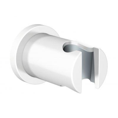 Grohe Rainshower uchwyt prysznicowy ścienny biały 27074LS0