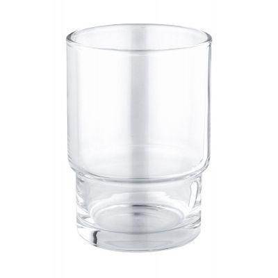 Grohe Essentials szklanka kryształowa 40372001