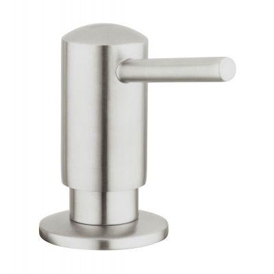 Grohe Contemporary dozownik do mydła stal nierdzewna 40536DC0