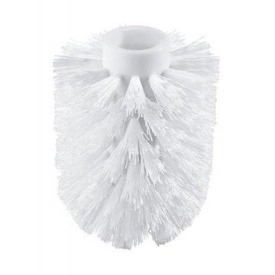 Grohe Essentials główka szczotki WC zapasowa biała 40791001
