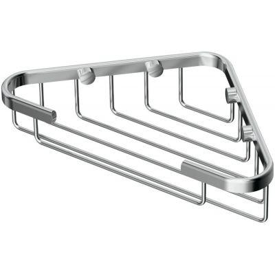 Ideal Standard IOM podstawka na akcesoria pod prysznic A9105AA