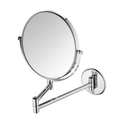 Ideal Standard IOM lusterko kosmetyczne ze wspornikiem A9111AA