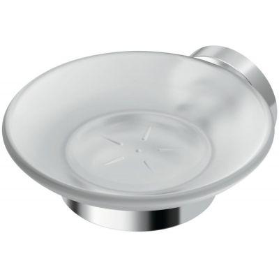 Ideal Standard IOM podstawka na mydło matowa A9122AA