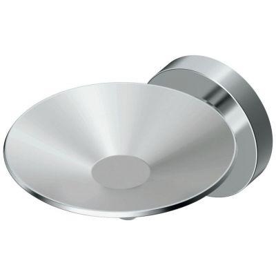 Ideal Standard IOM podstawka na mydło A9129AA