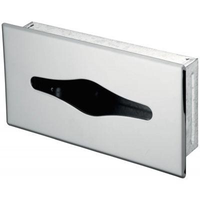 Ideal Standard IOM pojemnik na chusteczki A9133MY