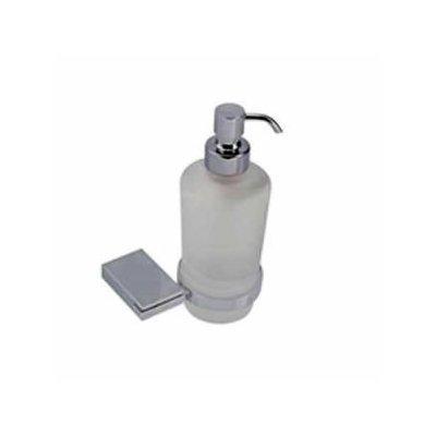 Ideal Standard Playa dozownik do mydła w płynie B9269AA