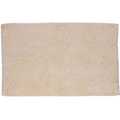Kela Ladessa Uni dywanik łazienkowy 120x70 cm beżowy KE-20433