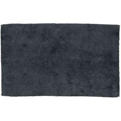 Kela Ladessa Uni dywanik łazienkowy 120x70 cm szary KE-20437