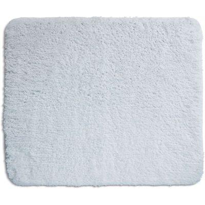 Kela Livana dywanik łazienkowy 100x60 cm biały 20677