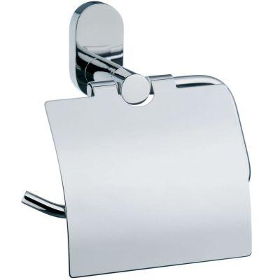 Kela Lucido uchwyt na papier toaletowy stal KE-22677