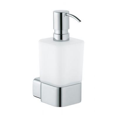 Kludi E2 dozownik na mydło w płynie 4997605