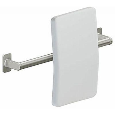 Koło Lehnen Evolution oparcie dla pleców przy WC białe L30460001