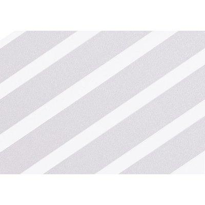 Sealskin Antislip Strip naklejki antypoślizgowe 5 sztuk transparentne 311100200