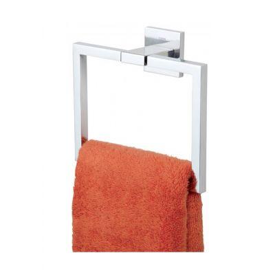 Tiger Items wieszak na ręcznik chrom 2839.03
