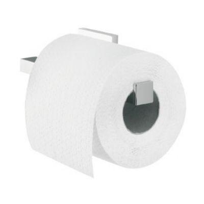 Tiger Items uchwyt na papier toaletowy stal 2840.09