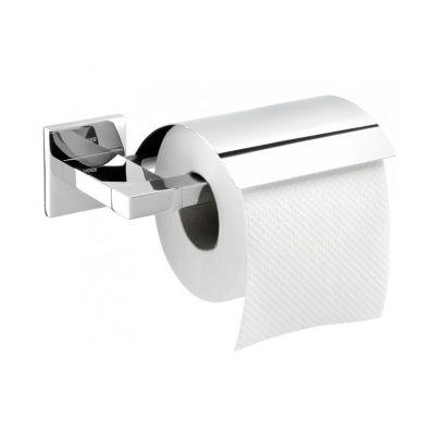Tiger Items uchwyt na papier toaletowy chrom 2841.03