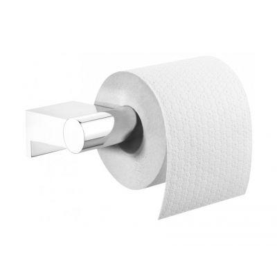 Tiger Bold uchwyt na papier toaletowy chrom 2890.03