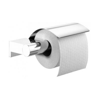 Tiger Bold uchwyt na papier toaletowy chrom 2891.03