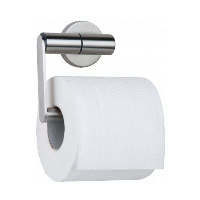 Tiger Boston uchwyt na papier toaletowy stal 3090.09