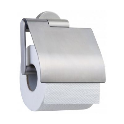 Tiger Boston uchwyt na papier toaletowy stal 3091.09