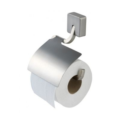 Tiger Impuls uchwyt na papier toaletowy stal 3866.09