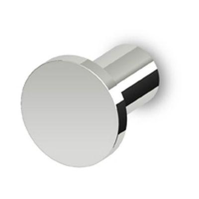 Zucchetti Pan haczyk biały matowy ZAC650.W1